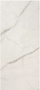 CERCOM  GRAVITY DUST 120*120cm / 48*24in rectified porcelain stoneware
