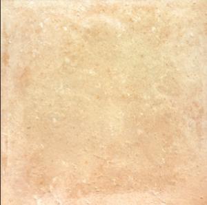 Serenissima BLASONE ARALDICA 31.7*31.7cm/12*12in porcelain stoneware