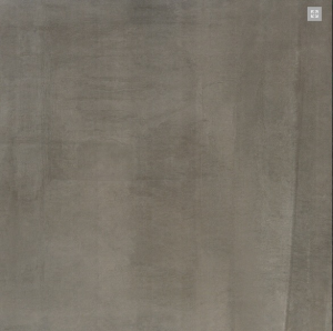 CERCOM REVERSE ARMY 60*60 cm/24*24 in Rectified porcelain stoneware