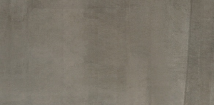 CERCOM ARMY IN  30*60cm / 12*24in rectified porcelain stoneware