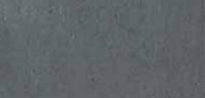 Cercom Gravity Dark 30*60cm / 12*24in Rectified porcelain stoneware