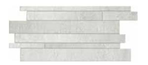 Cercom Gravity Mosaico mix s/2 LIGHT 30x60 cm