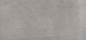 CERCOM IN GREY 30*60 cm / 12*24in rectified porcelain stoneware