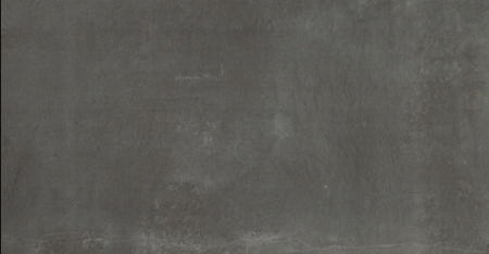CERCOM OUT DARK 30*60cm / 12*24in rectified porcelain stoneware