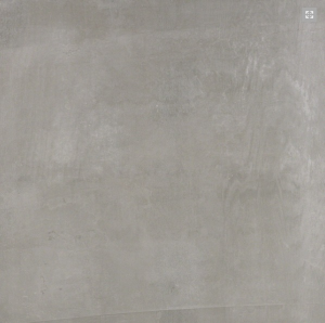CERCOM REVERSE GREY 60*60 cm/24*24in rectified porcelain stoneware