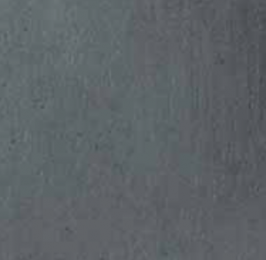 CERCOM DARK OUT 60x60cm/24x24in rectified porcelain stoneware