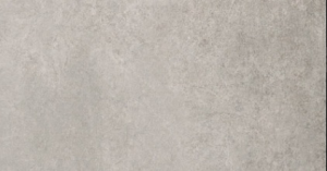 CERCOM ZINC 30*60 cm / 12*24 in Rectified porcelain stoneware Genesis Loft