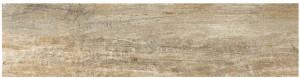 DOM BARN WOOD BEIGE 24.8*99.8 cm