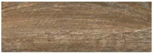 DOM BARN WOOD BROWN 11*32.5 cm