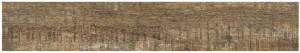 DOM BARN WOOD BROWN 16.4*99.8 cm