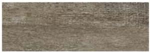 DOM BARN WOOD GREY 11*32.5 cm