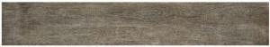 DOM BARN WOOD GREY 16.4*99.8 cm