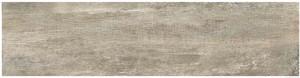 DOM BARN WOOD GREY 24.8*99.8 cm