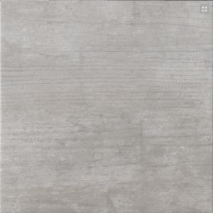 SERENISSIMA TITAN METROPOLIS 60*60cm/ 24*24in RECTIFIED porcelain stoneware