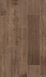 SERENISSIMA BEAUTIFUL SHADE 20*120cm / 8*48in RECTIFIED porcelain stoneware