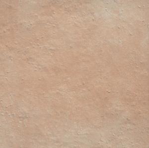 SERENISSIMA ABBADIA QUINTANA 15,8x15,8cm /6x6in porcelain stoneware