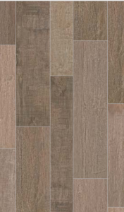 SERENISSIMA GOLDEN SUNSET 20*120cm / 8*48in RECTIFIED porcelain stoneware IMITATION OF WOOD