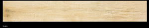 VINTAGE GIALLO 15*60.8 R11 antislip