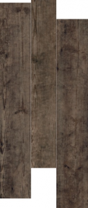 SANT' AGOSTINO NATURE BROWN 15*120 porcelain stoneware