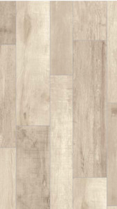 SERENISSIMA NORDIC LAND 20*120cm / 8*48in RECTIFIED porcelain stoneware