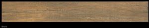 VINTAGE BRUNO 15*60.8 R11 antislip