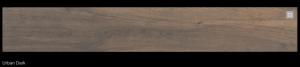 URBAN WOOD DARK 118*18 R11 antislip