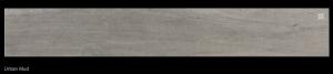 URBAN MUD 118*18 R11 antislip
