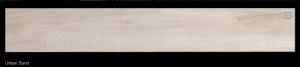 URBAN SAND 118*18 R11 antislip