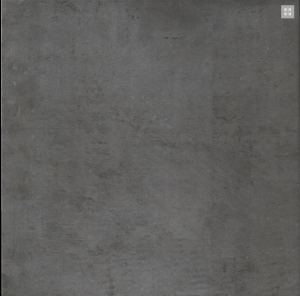 SERENISSIMA SLATE METROPOLIS 60*60cm/ 24*24in RECTIFIED porcelain stoneware