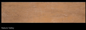 SERENISSIMA TIMBER NATURE VALLEY 15*60.8cm/6*24in porcelain stoneware WOOD IMITATION