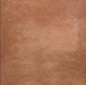 SERENISSIMA SPADA QUINTANA 15,8x15,8cm /6x6in