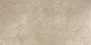 MUSIS CEMENT 425 30x60 BEIGE