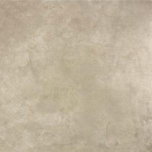MUSIS CEMENT 425 60x60 BEIGE