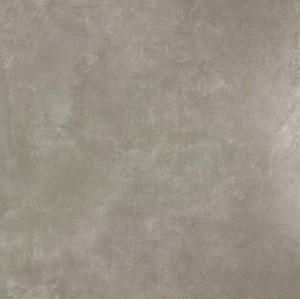 MUSIS CEMENT 425 60x60 TORTORA