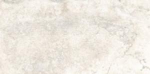 CENTURY PANTHEON MERCUR 100*50 cm