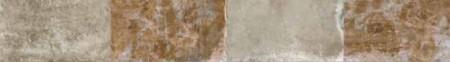 CENTURY PANTHEON VENUS 25*50 cm