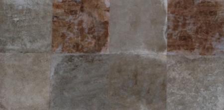 CENTURY PANTHEON VENUS 50*50 cm
