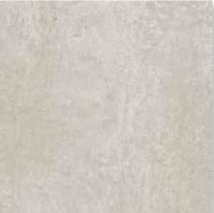 Grey soûl Dark 61.5x61.5
