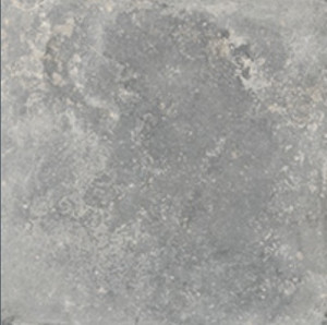 ISLA STONE PIT RAIN 60*60 cm