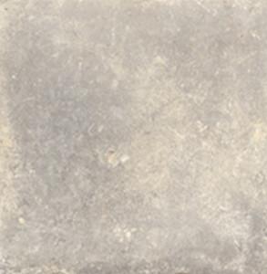 ISLA STONE PIT SUNRISE 80*80 cm 19MM R11