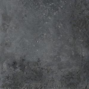 ISLA STONE PIT THUNDER 60*60 cm