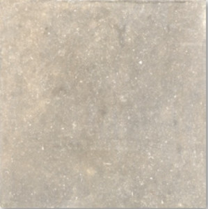 ISLA STONE PIT WIND 60*60 cm