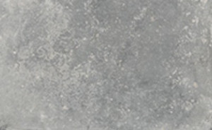 ISLA STONE PIT RAIN 40*80 cm
