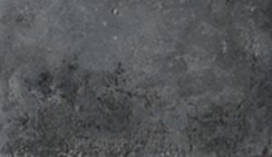 ISLA STONE PIT THUNDER 40*80 cm