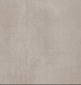 LEA DISTRICT BOULEVARD 90*90 cm