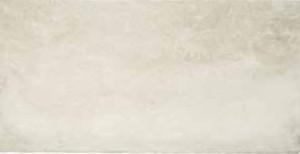 RICHETTI DALLES DES CHATEAUX GRIS 100*50 cm