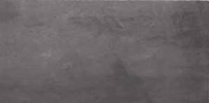 RICHETTI DALLES DES CHATEAUX NOIR 100*50 cm