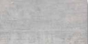 RONDINE BETONAGE GRIS 30.5*60.5