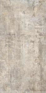 Tiles RONDINE