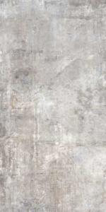 RONDINE BETONAGE GRIS REC 60*60